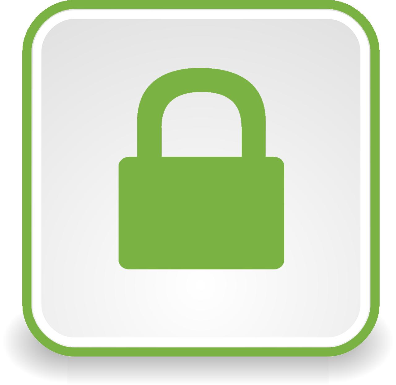 Veiliger wachtwoordgebruik in WATCH