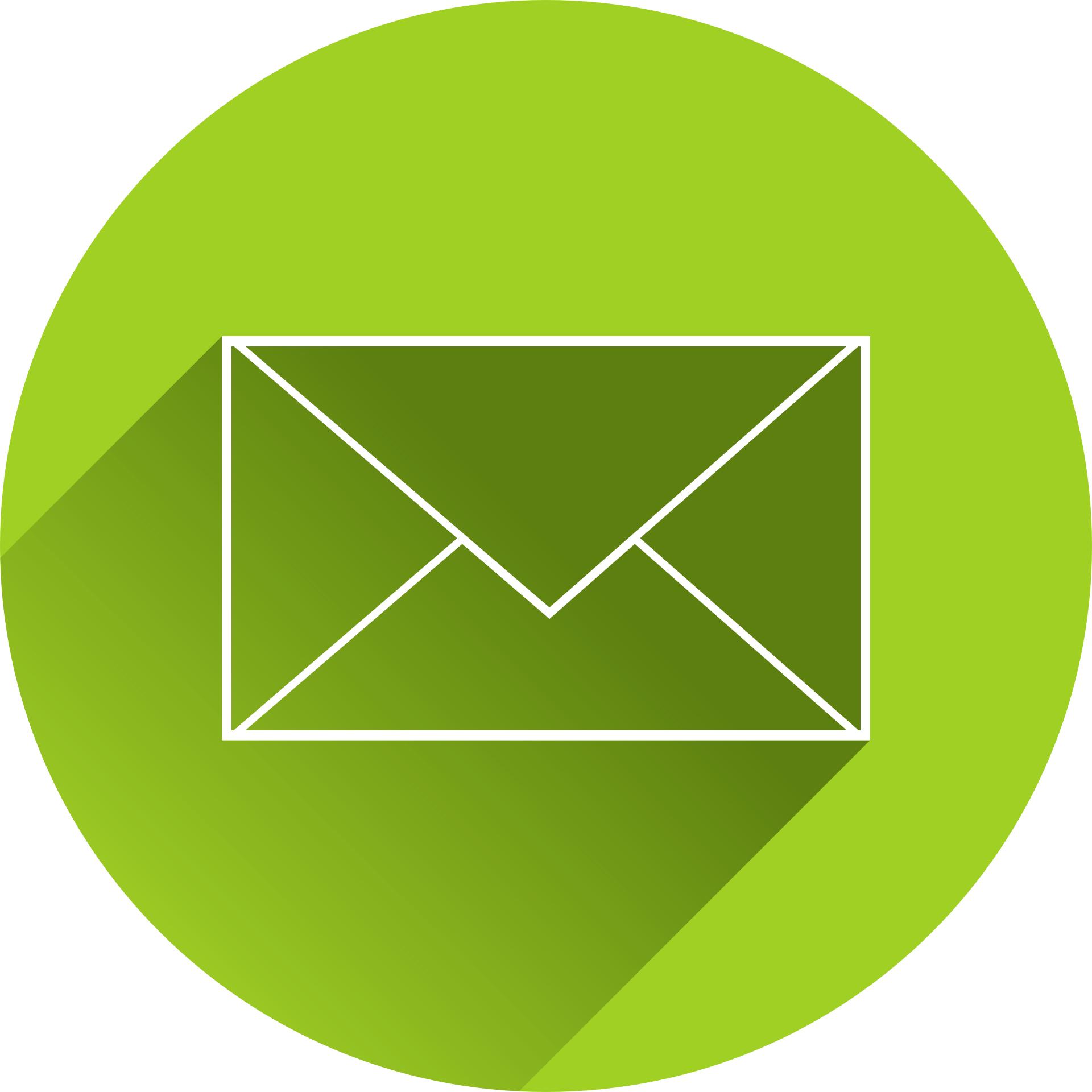 Herinneringen en aanmaningen mailen