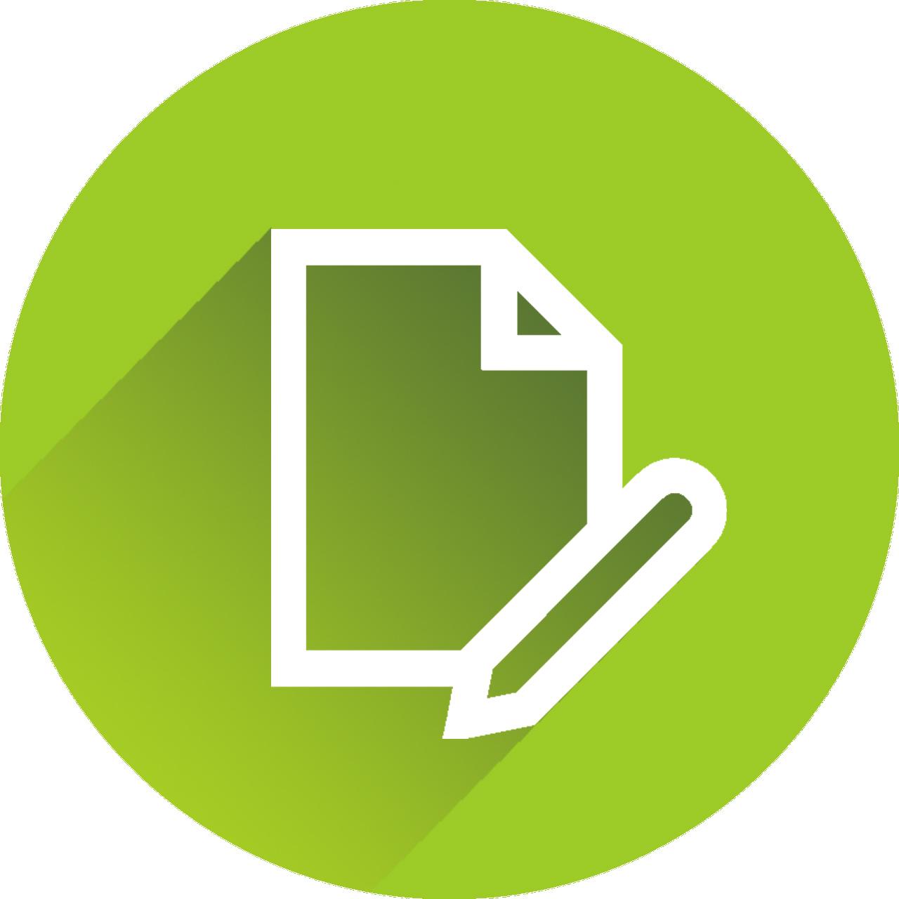 HTML voor inleidende en afsluitende tekst